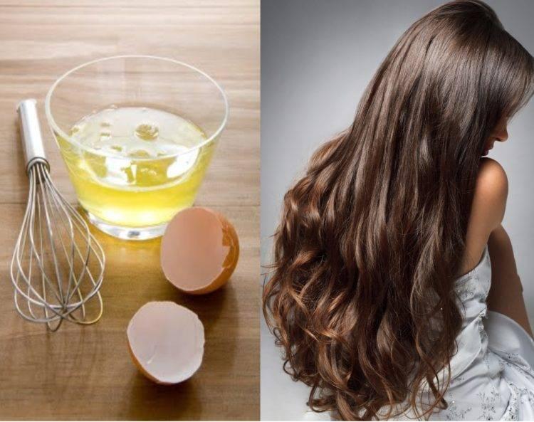 Польза сыворотки из молока для здоровья, кожи и волос, рецепты ее приготовления - red fox day