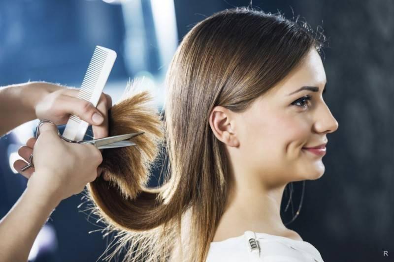 Растут ли волосы быстрее после стрижки? разбираем бьюти-миф!