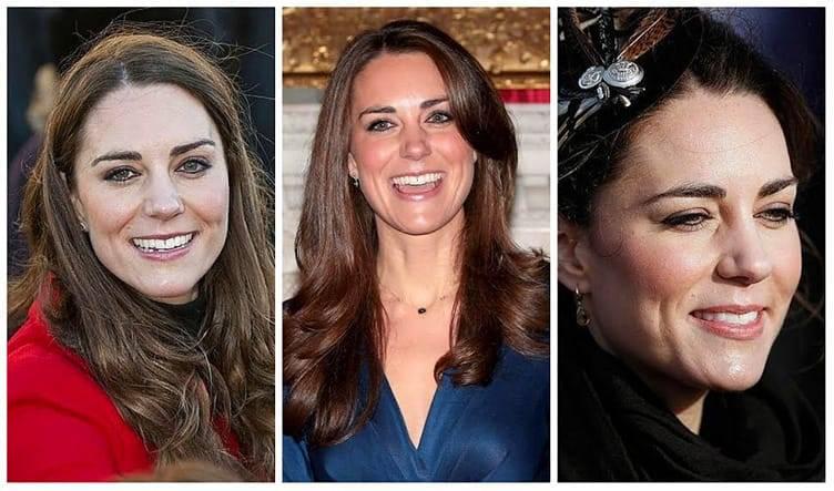 Откровенные фото, мальчишники в вегасе и другие тайны, которые не смогла скрыть королевская семья