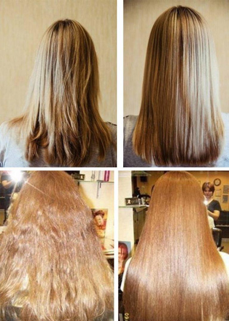 Репейное масло для волос: способы применения в домашних условиях, как правильно использовать, в том числе как наносить, сколько держать и как смывать, а также фото