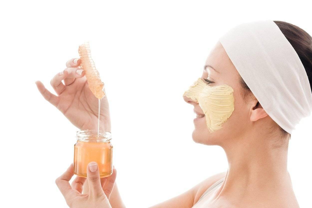 27 средств от прыщей на лице: эффетивная и недорогая мазь, крем, аптечные препараты и таблетки для лечения угревой сыпи и постакне