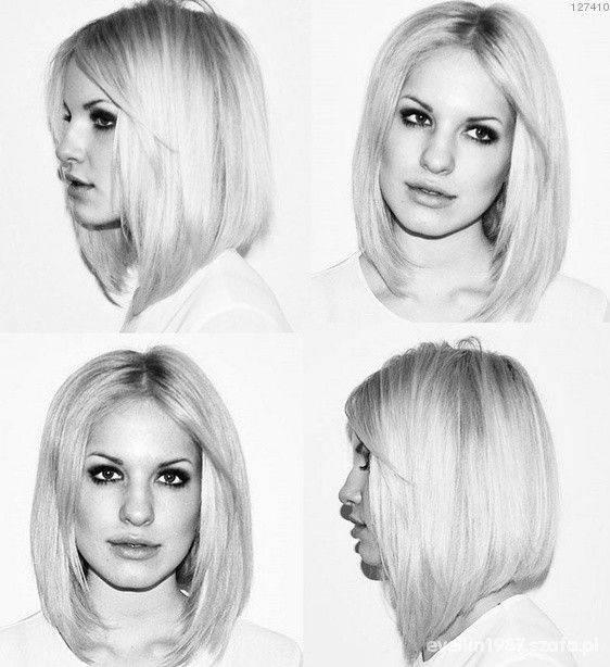 Каре блонд (47 фото): подходит ли прическа блондинкам? особенности белых каре с челкой и без, красивые примеры