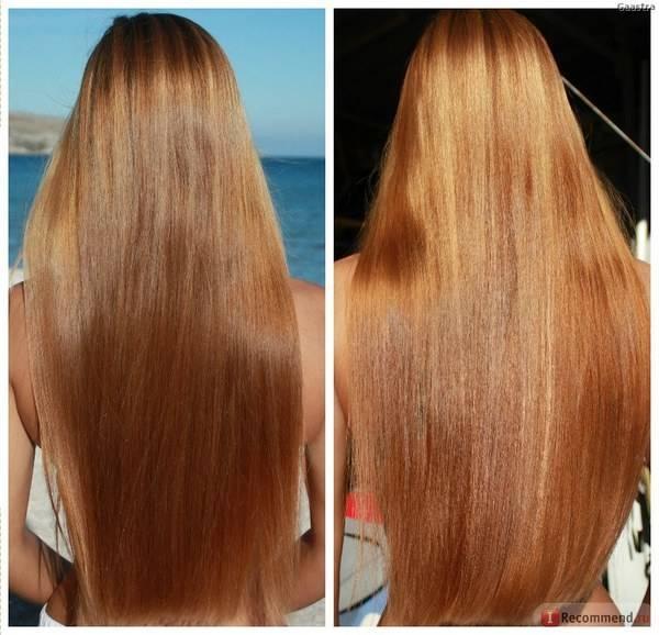 Как покрасить волосы луковой шелухой: окрашивание в домашних условиях, рецепт покраски, как красить, окраска