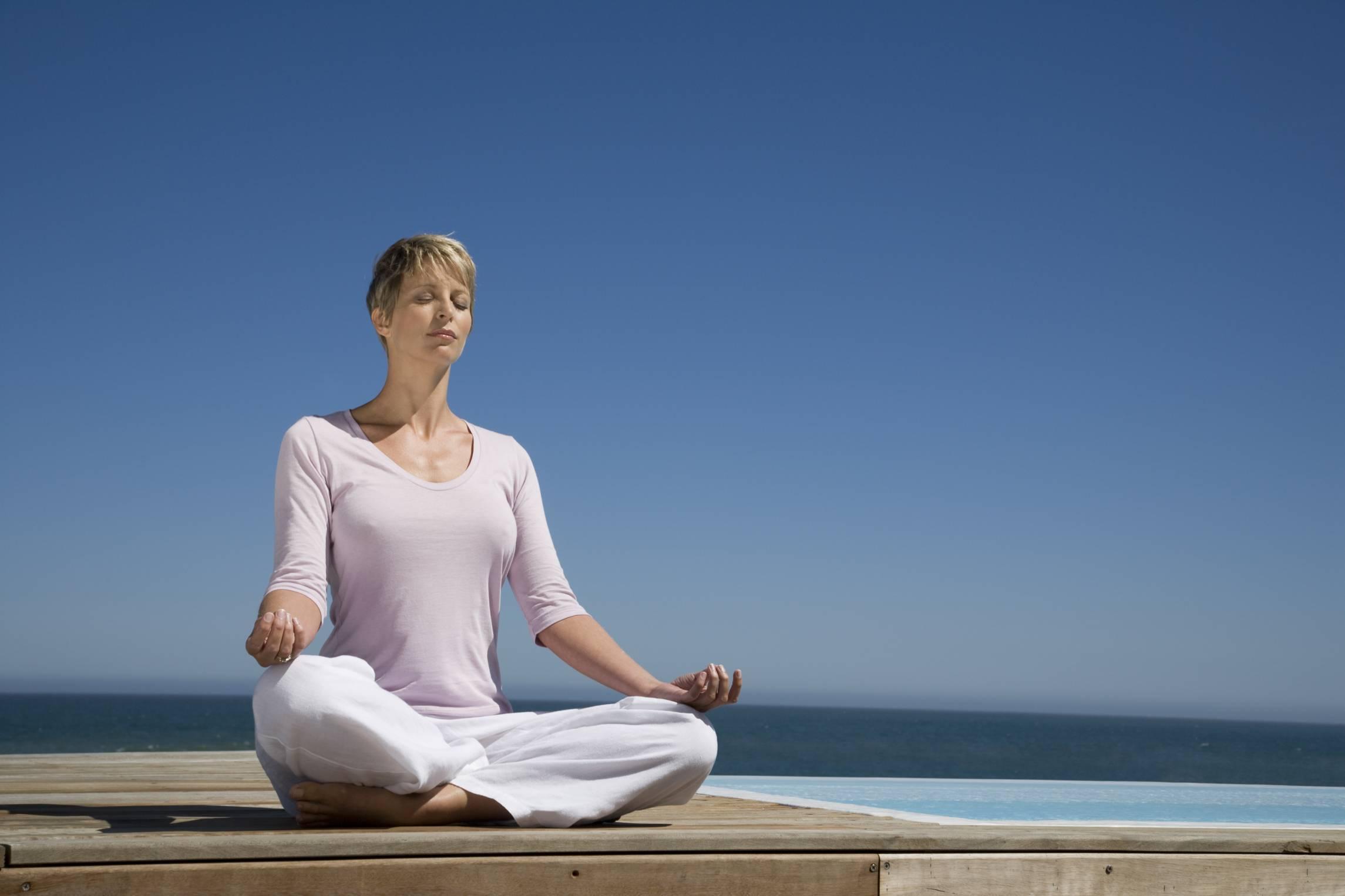 Медитация хоопонопоно | магия в нас и вокруг нас вики | fandom