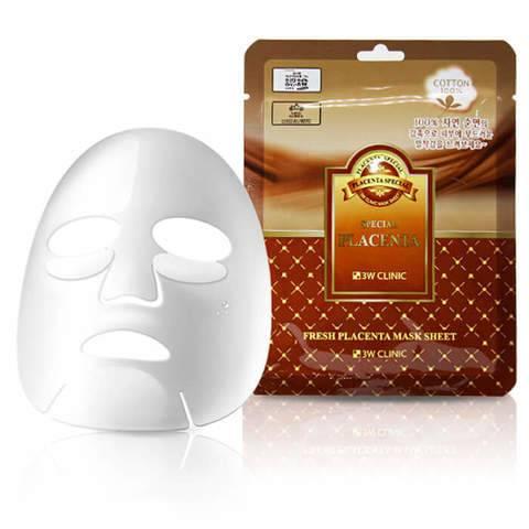 Лучшие тканевые маски для лица. топ 11. япония, корея. отзывы
