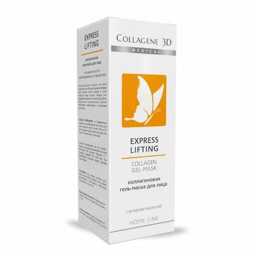 Применение янтарной кислоты для лица от морщин: полезные свойства препарата и отзывы женщин
