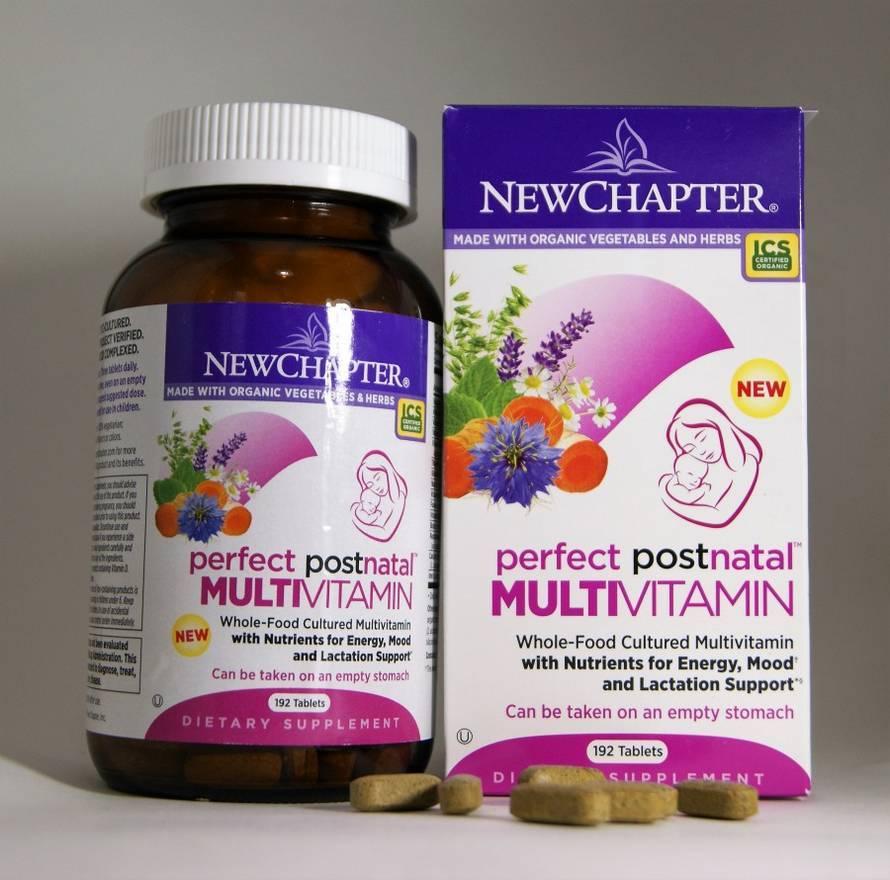 ♀️рейтинг недорогих витаминов для женского здоровья и красоты