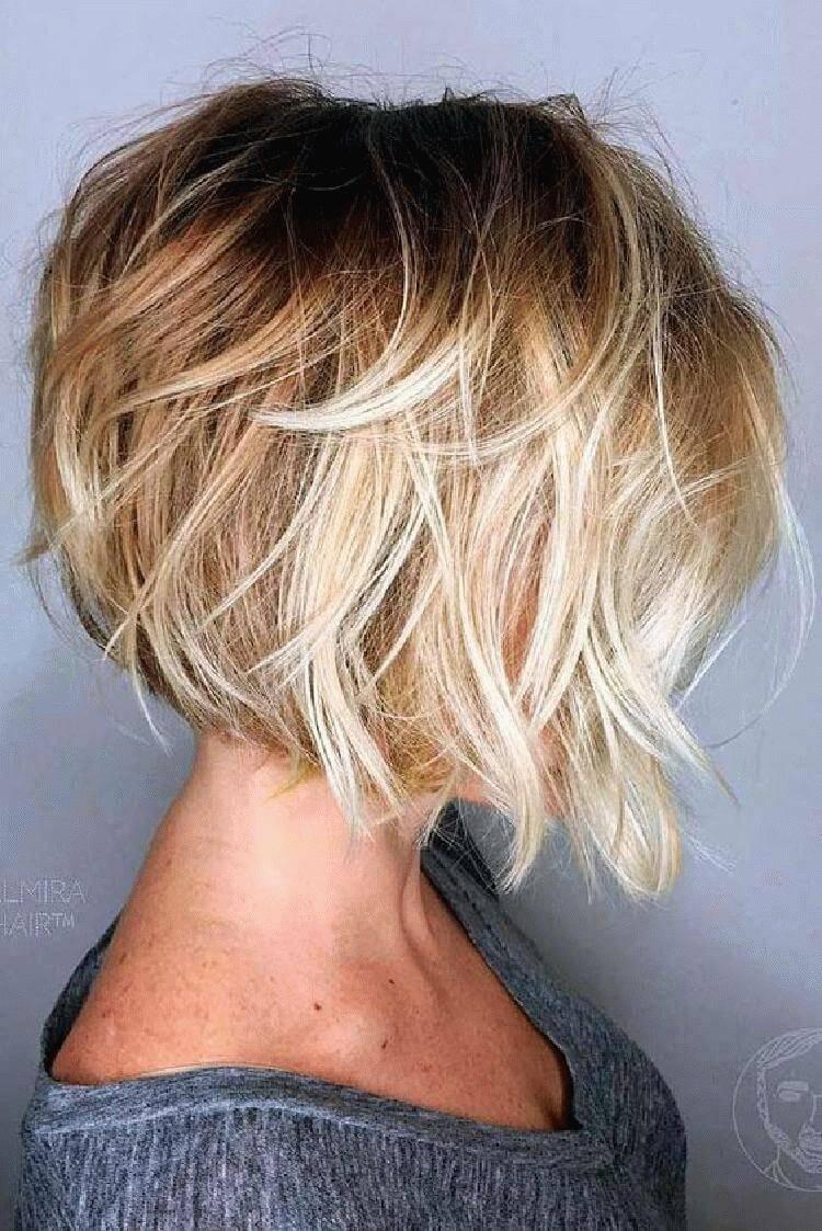 Стрижка боб на короткие волосы: плюсы и минусы, советы по выбору и укладке