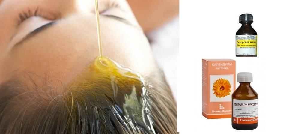 Аевит для волос: инструкция по применению витамин, как принимать капсулы от выпадения, отзывы о маске, результат, втирать в кожу головы