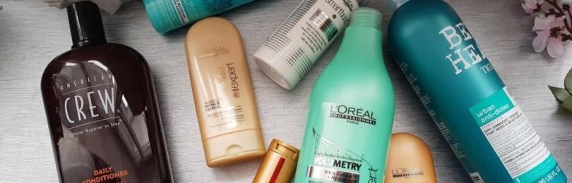 Как увлажнить волосы — 10 обалденных рецептов масок