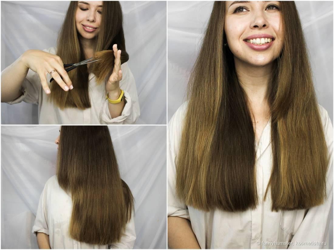 Как часто нужно стричь волосы: полезные советы