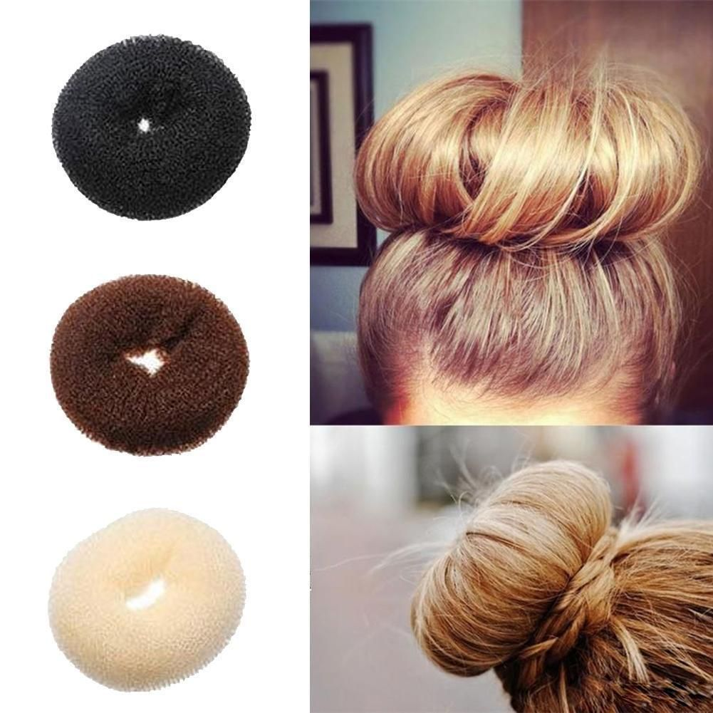 Пучок (84 фото): как сделать красивую прическу из волос? как собрать на голове текстурный пучок с косой? гладкий французский пучок с челкой