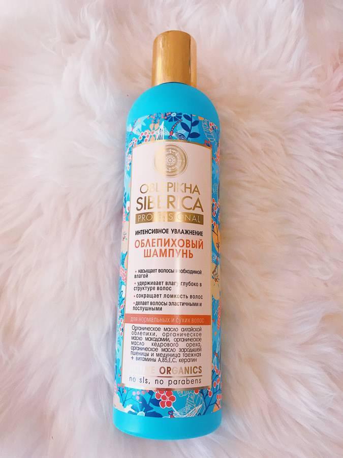 ᐉ уход за очень сухими волосами. как восстановить сухие, поврежденные волосы? маски, увлажняющие средства, питание и витамины для сухих волос. какие процедуры можно сделать в салоне ➡ klass511.ru