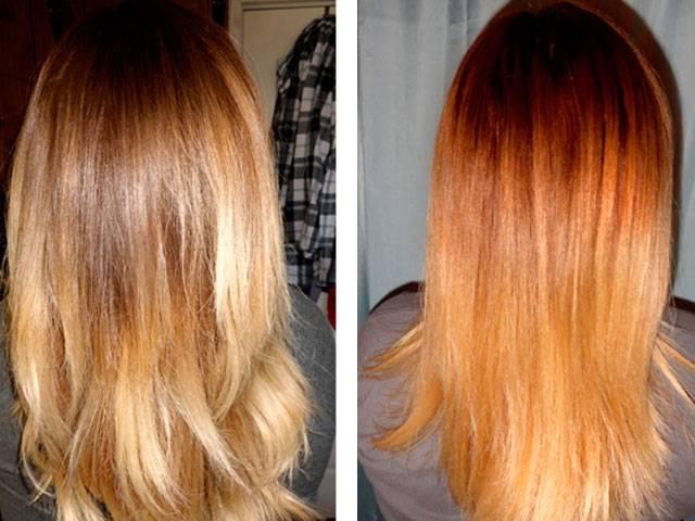 Мелирование на блонд: как перейти, стоит ли делать, инструкции, ошибки, уход за волосами и фото