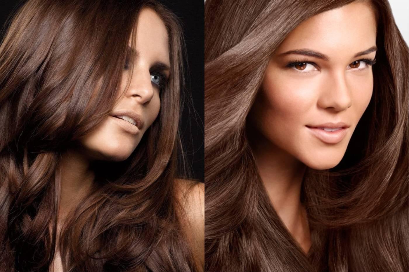 Светло-русый цвет волос (70 фото): как перекраситься из темно-русого? бежевые и перламутровые оттенки. эффект окрашивания: до и после