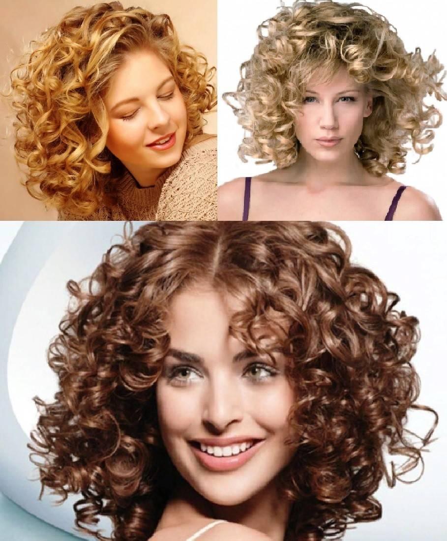Карвинг на короткие волосы: тонкий на каре с удлинением и челкой, легкий и крупный, как правильно накрутить химию на боб, как укладывать