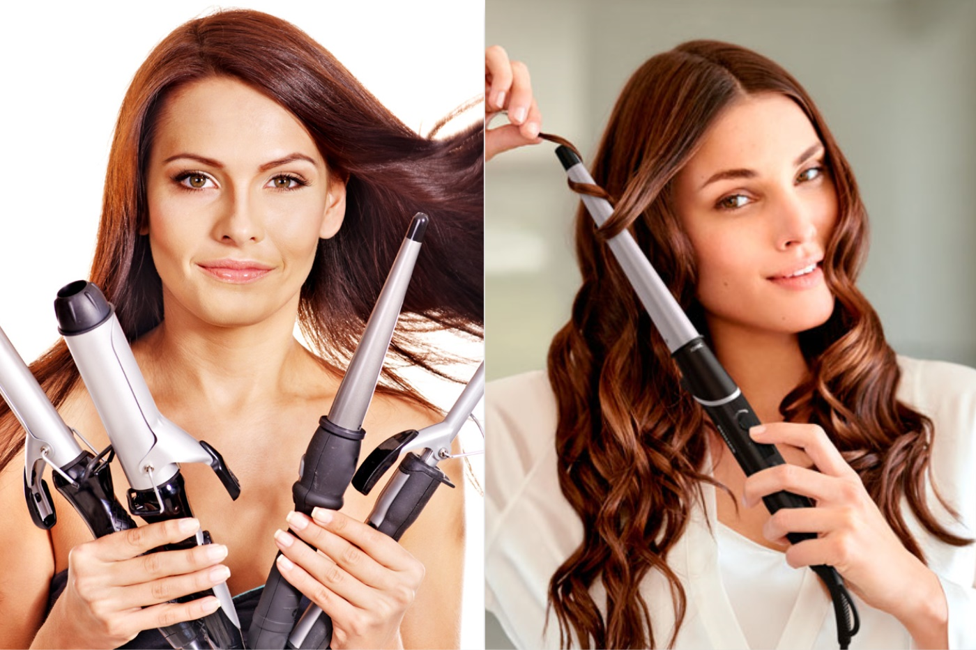 Топ 20 лучших плоек для волос по отзывам покупателей