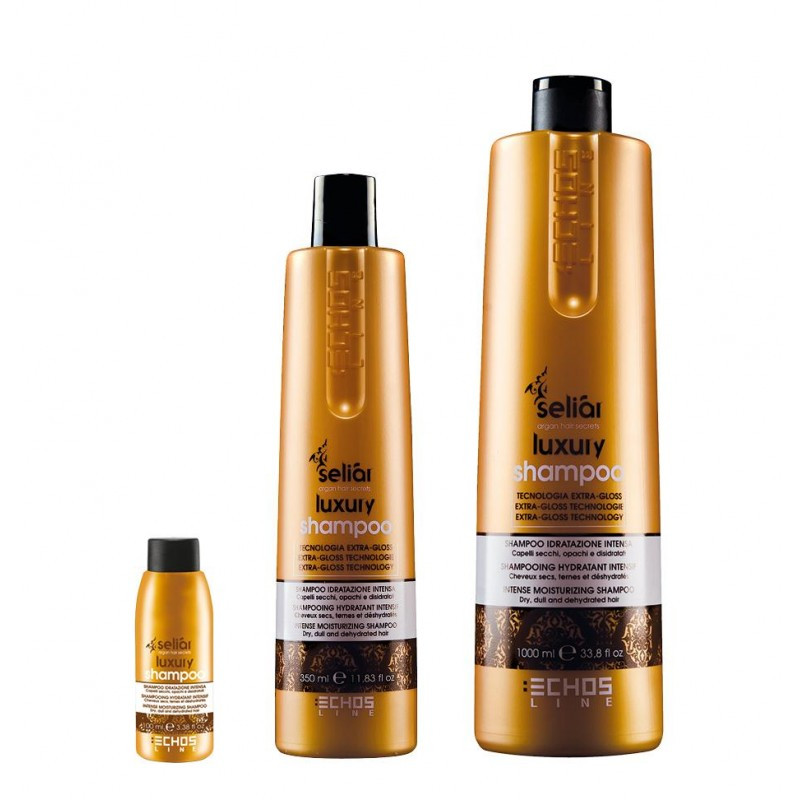 Шампуни для кудрявых волос – топ рейтинг лучших и профессиональных, цены и отзывы