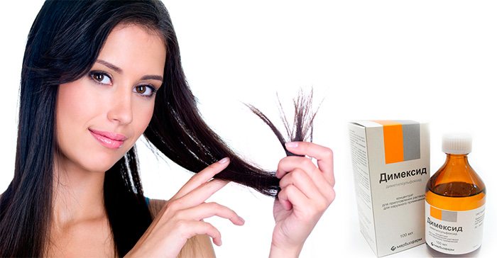 Маски для против выпадения и для волос с репейным маслом