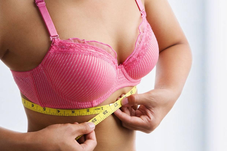 Уменьшение груди - как уменьшить грудь? редукционная маммопластика. уменьшение груди без операции