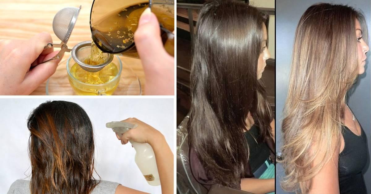 Маска для обесцвеченных волос. рецепты масок в домашних условиях
