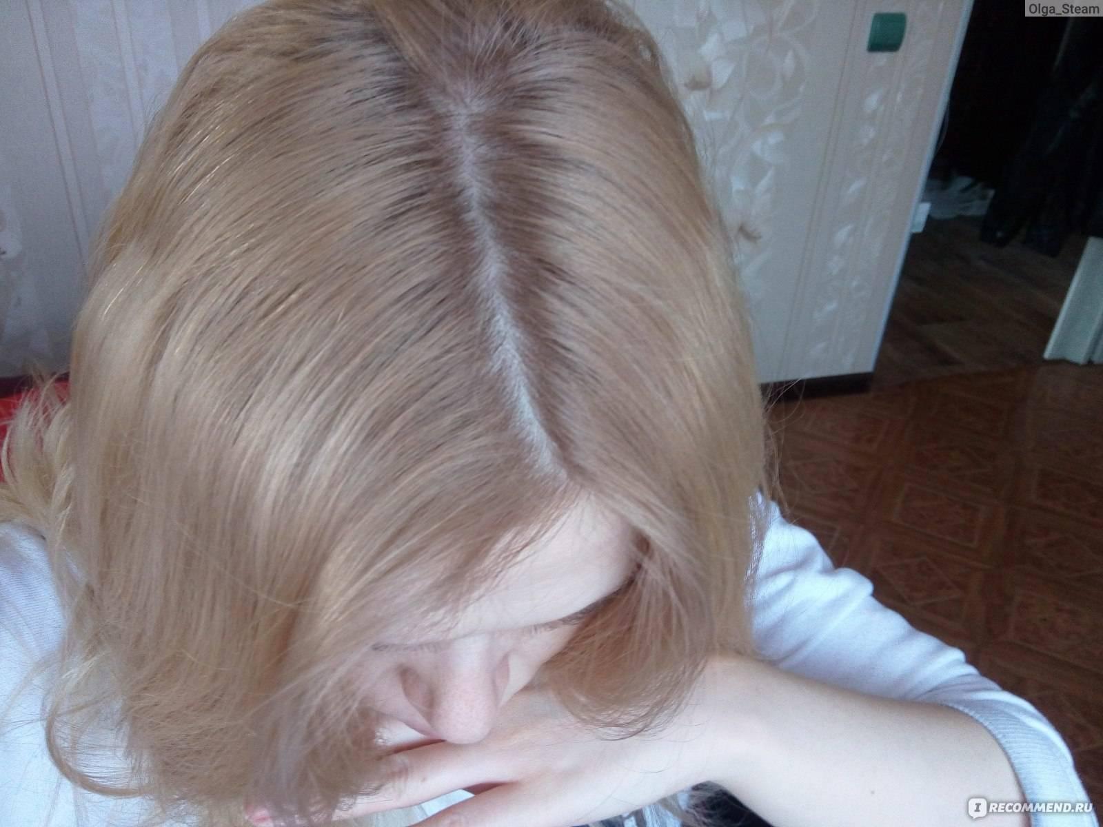 Краска для волос сьес: палитра цветов, фото, профессиональные и непрофессиональные линейки средств для окрашивания