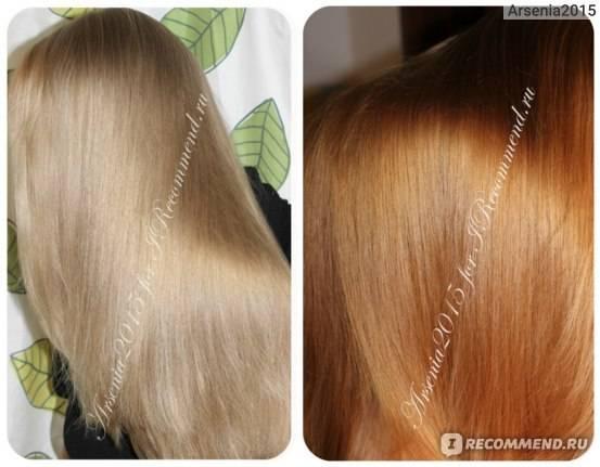 Луковая шелуха для волос: рецепты для укрепления, лечения и окрашивания волос