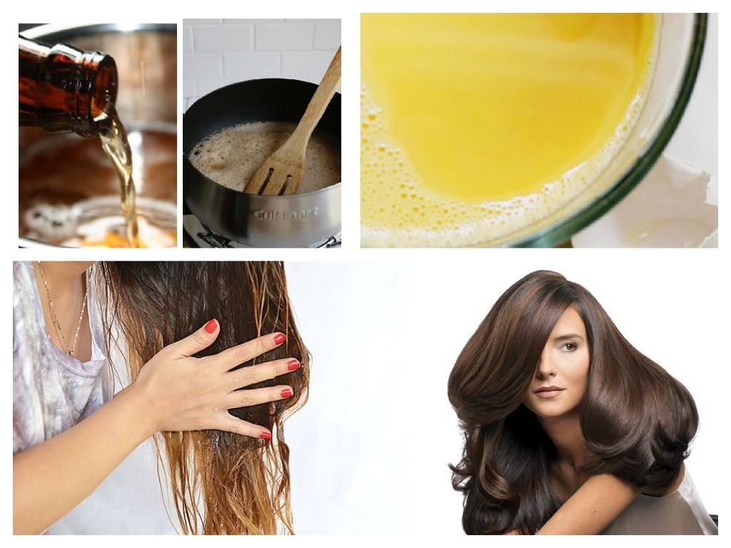 Молочная сыворотка для волос. применение в домашних условиях