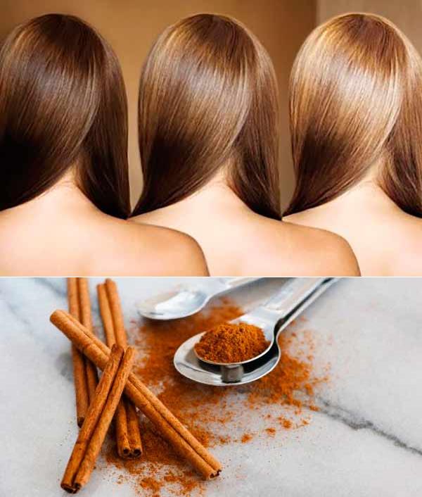11 масок для окрашенных волос в домашних условиях | блог о красоте и здоровье
