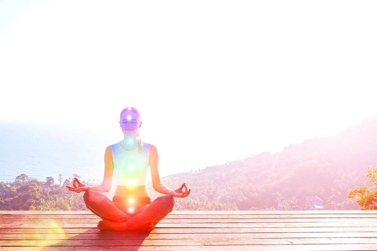 Что такое метод хоопонопоно или гавайская техника медитации для начинающих