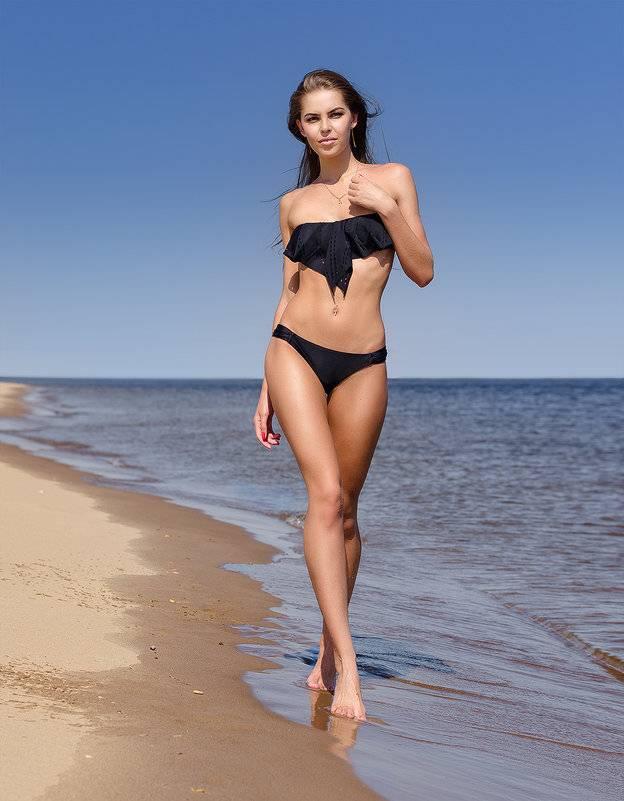 Какой вес и рост у настасьи самбурской, параметры фигуры, цвет глаз, размер груди, биография