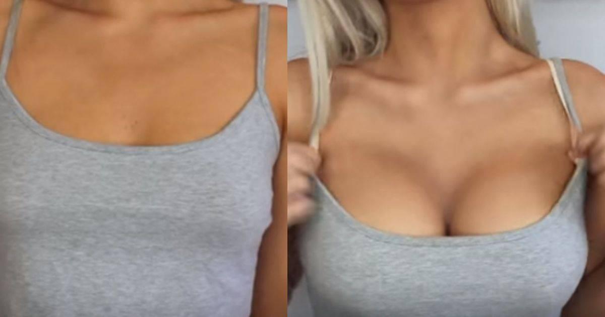 Тенденции и тренды с телом, которые девушкам лучше избегать