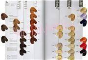 Краска эстель: палитра цветов профессиональная, оттенки чистый цвет, окислитель, чем отличается делюкс от принцесс, таблица тонов