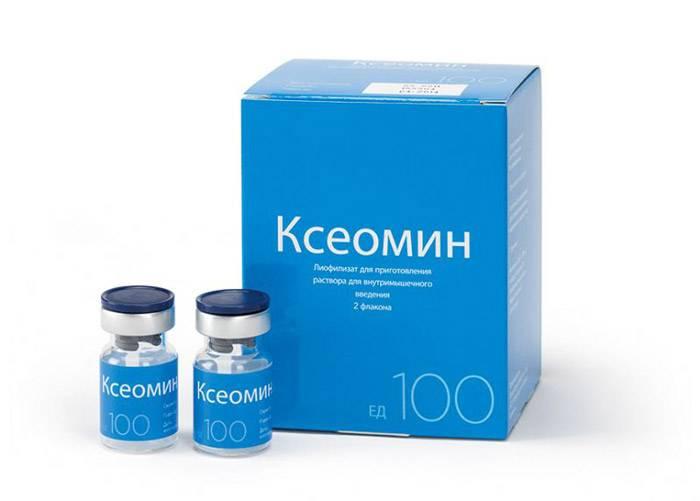 Диспорт, ботокс или ксеомин: что лучше для лица, отзывы косметологов, в чем разница между аналогами, что эффективнее от морщин, можно ли колоть разные препараты