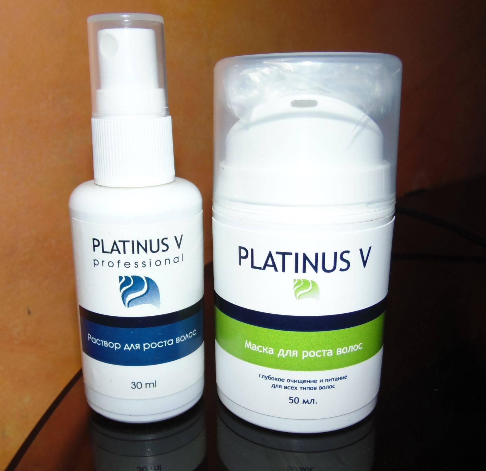 Доступный рейтинг эффективных спреев для роста волос! обзор применения средств генеролон, пантенол и других