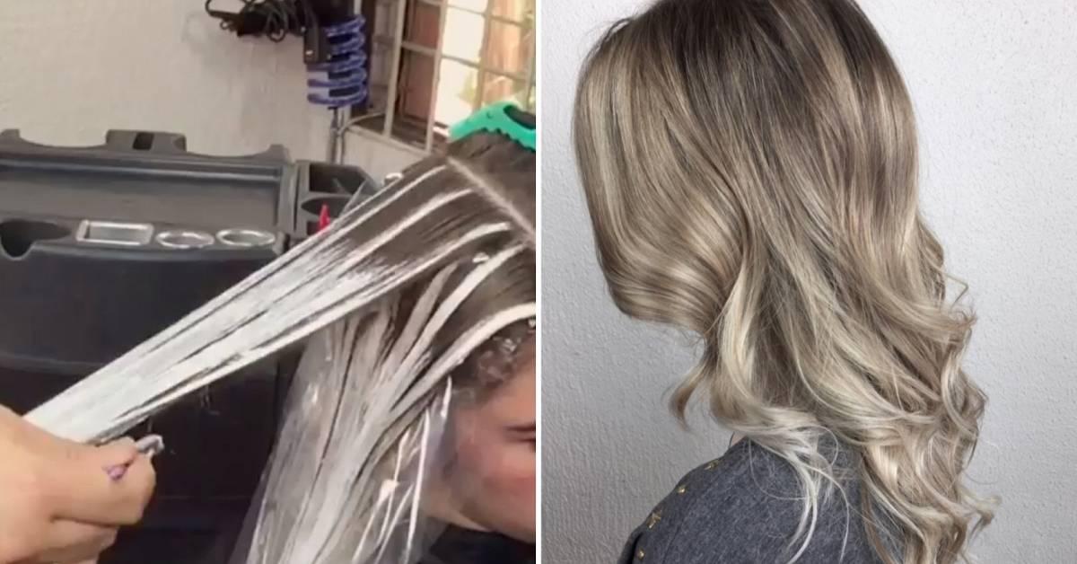 Особенности и техника выполнения мелирования на очень короткие волосы. плюсы и минусы, фото до и после процедуры