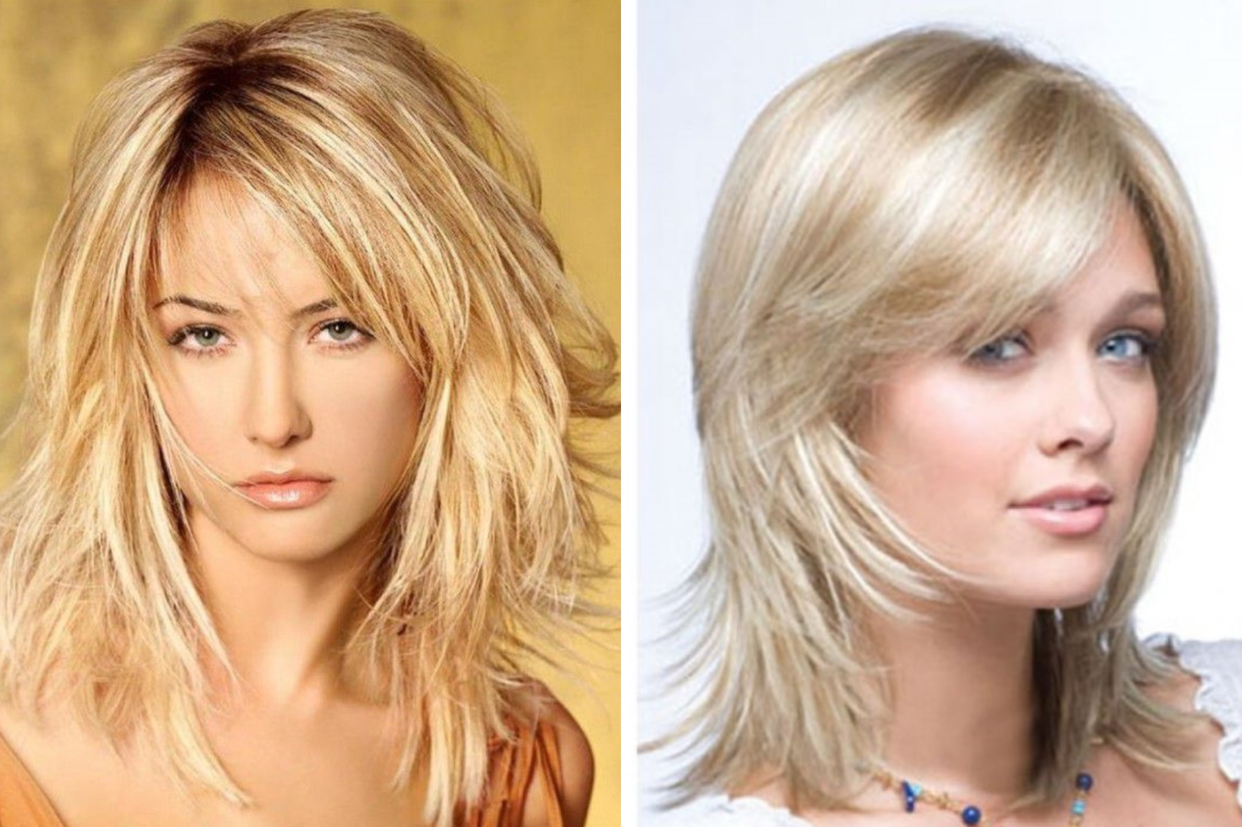 Каскад на вьющиеся волосы (55 фото): стрижки средней длины для кудрявых волос, каскад для волнистых длинных и коротких волос с челкой и без