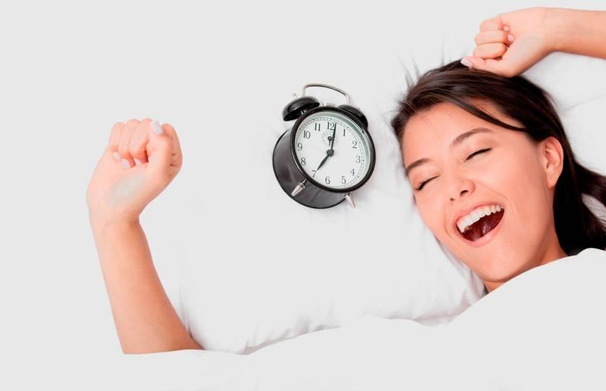 Список правил с утра, которые помогут проснуться