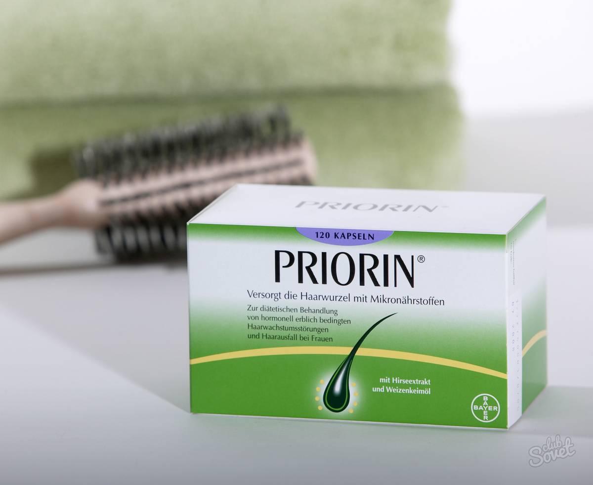 Средства от выпадения волос у женщин в аптеках. дешевые витамины в ампулах, лечебные шампуни алерана, цистифан, препараты в таблетках, мази, мивал, маски, лосьоны