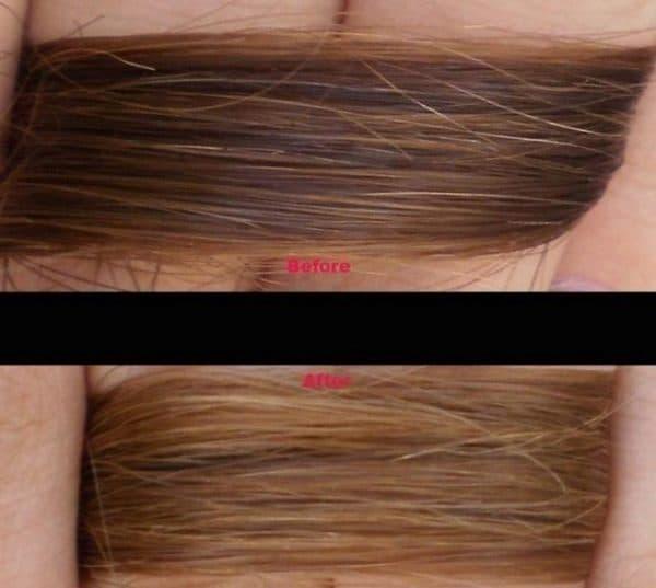 Маска для сухих волос в домашних условиях: рецепты, дающие быстрый результат, а также восстанавливающие сожженные пряди и способствующие их росту