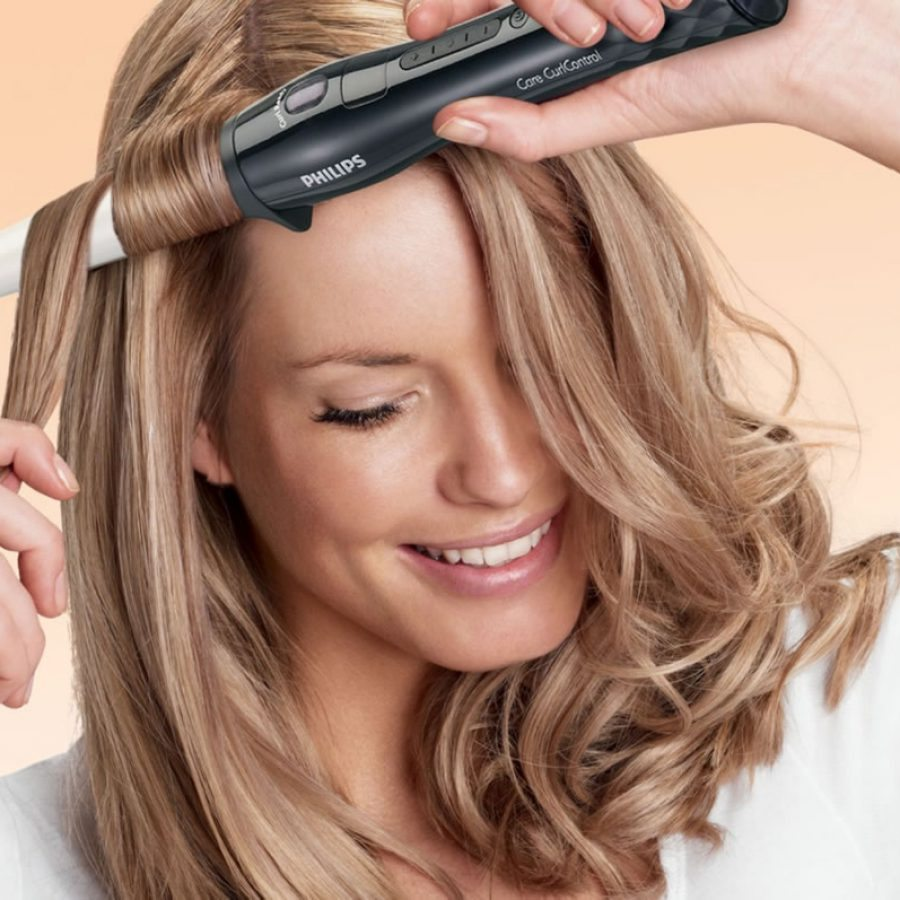 Локоны утюжком на средние волосы (35 фото): как сделать кудри и волны в домашних условиях выпрямителем? как легко делать завивку начинающим?