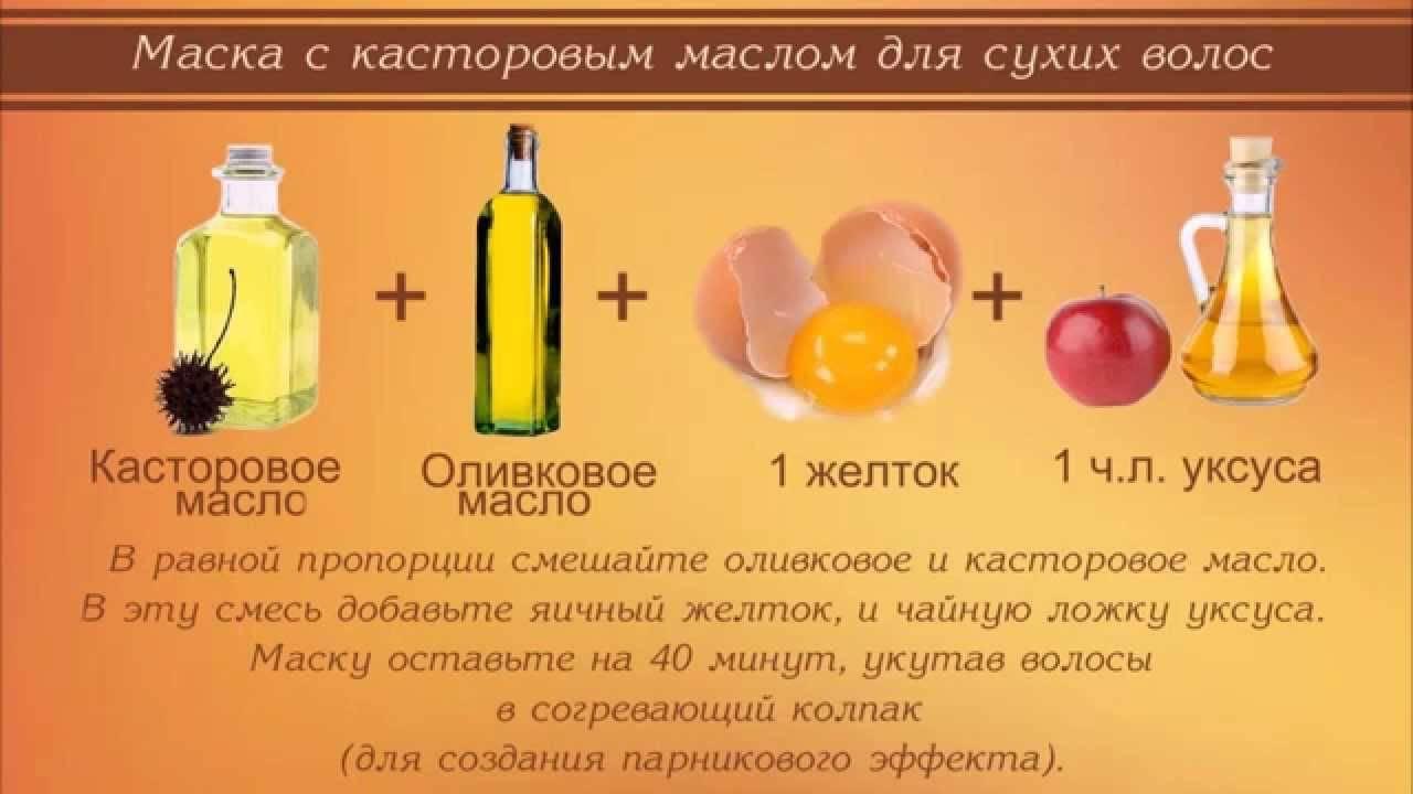 Молочная сыворотка для волос. маски для волос с молочной сывороткой