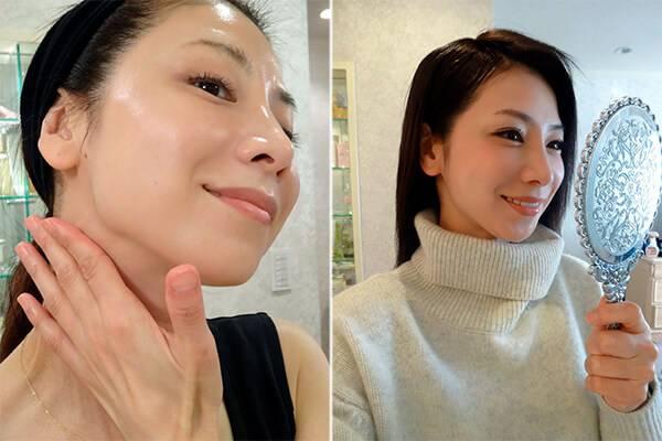 Японский уход за лицом: пошаговая подробная методика