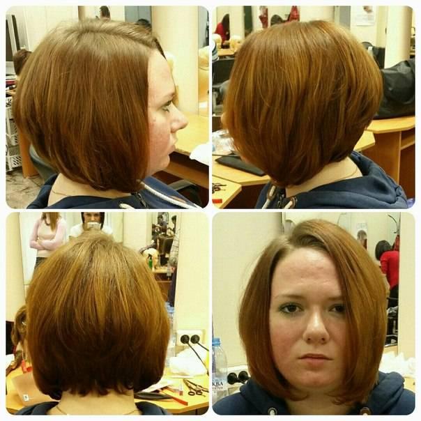 Шатуш на светлые волосы — кому пойдет, как проводится и другие особенности модной техники окрашивания
