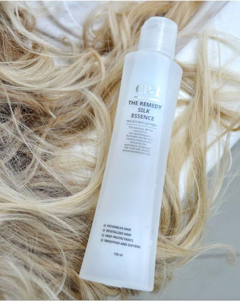Как спасти сухие и ломкие волосы самостоятельно? | | prod make up
