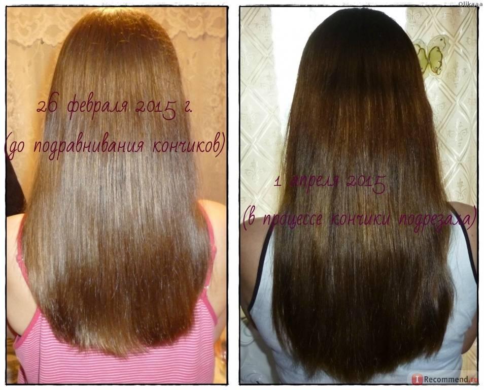 Как луковой шелухой можно красить волосы? | firstмама