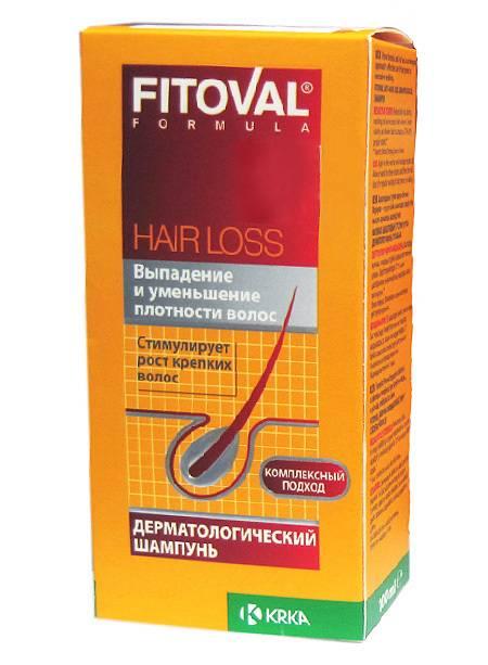 Самые лучшие средства от выпадения волос у женщин! список витаминных добавок, а также косметических и аптечных препаратов