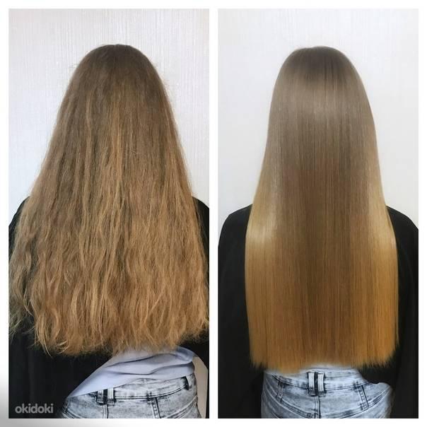 Польза и вред ботокса для волос: (16 фото) вреден ли ботокс и чем полезен? противопоказания и возможные последствия после ботокса