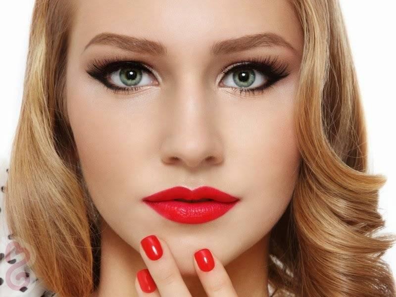 «главный козырь» женской косметички – губная помада. о том, как выбрать цвет помады для губ, чтобы шел к лицу и волосам