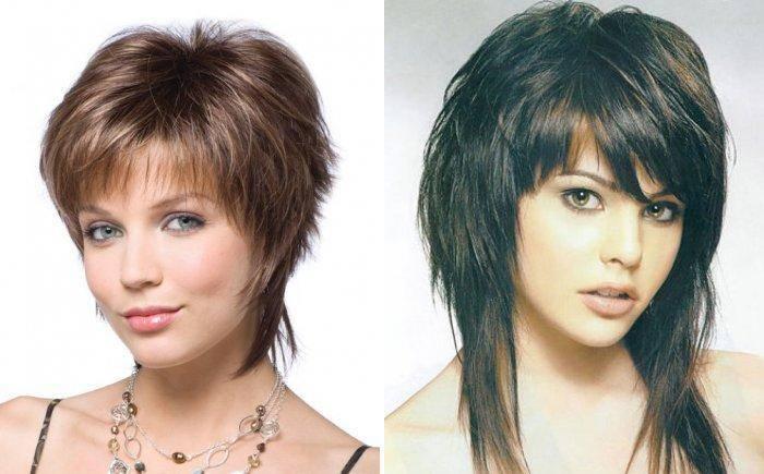 Стрижки каскад на короткие волосы (89 фото): женские каскадные прически, варианты укладки очень коротких стрижек. каким женщинам подойдет укороченный каскад?